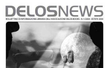 Un altro passo avanti: Delos News