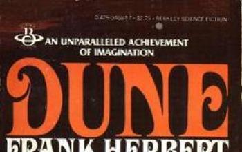 I grandi temi della saga di Frank Herbert