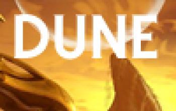 Dune: l'acqua della vita