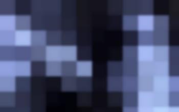 La notte dei cristalli: - intervista con Eros Puglielli