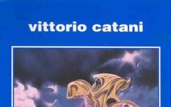 Vittorio Catani, o della pluralità dei futuri