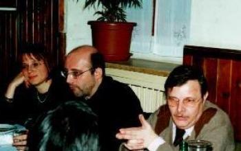 Lanfranco Fabriani