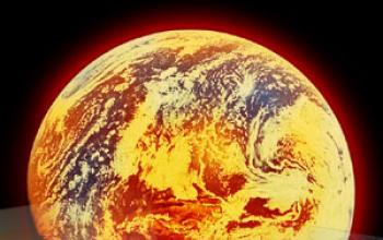 La febbre planetaria