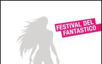 Cronache dal Fanta Festival Mohole 2012