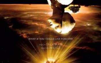 L'eternità e un giorno - Intervista con Darren Aronofsky