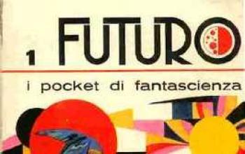 Futuro Pocket