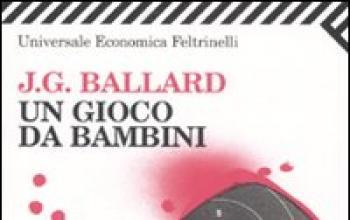 La biopolitica in James Ballard