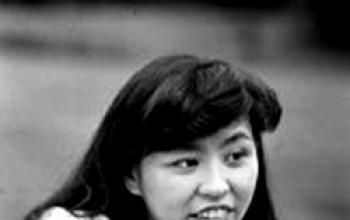 Le inesauribili fantasie di Reiko Hikawa