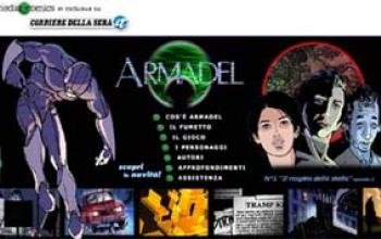 Armadel