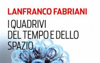 Un poker di antologie di fantascienza italiana