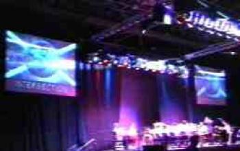 Worldcon '95