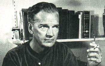 Jerry Sohl: un artigiano, tra romanzi e telefilm di fantascienza
