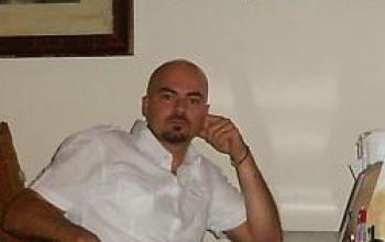 L'uomo delle Leghe Mutevoli - Intervista con Luca Granzotto