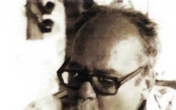 Mack Reynolds: vita di uno scrittore radicale