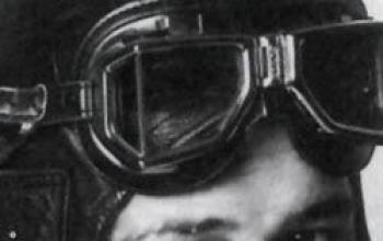 Luca Masali - Quando i biplani volano in Svizzera