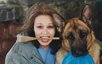 Kinuko Y. Craft - Il fascino di una donna rinascimentale
