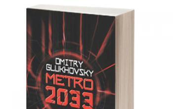 L'oscuro futuro della metropolitana russa