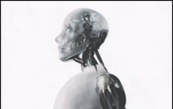 Io, asimovianamente, Robot