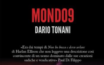 Mondo9