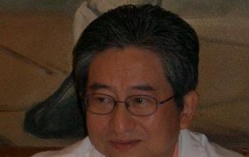 Go Nagai: vita di un mangaka