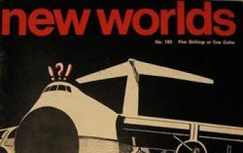 L'immaginario (tecnologico) al potere: Sessantotto & fantascienza