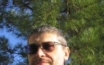 Domenico Gallo