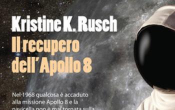 Fantascienza.com, il meglio della settimana 18-25 aprile