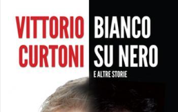 Il bianco e il nero della narrativa breve di Vittorio Curtoni