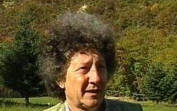 Massimo Pandolfi