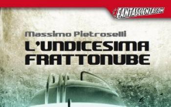 Intervista con Massimo Pietroselli