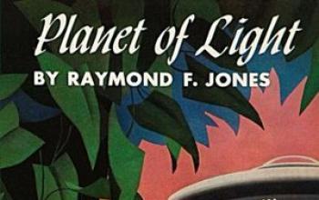 Due classici: R.A. Lafferty e Raymond F. Jones