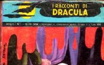 I racconti di Dracula
