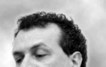 Franco Ricciardiello - Schizofrenia radiofonica