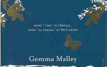Le dichiarazioni di Gemma Malley
