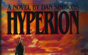 Fanucci, arriva il ciclo di Hyperion
