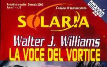 Solaria