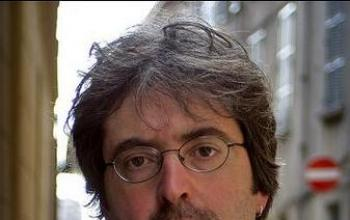 Stefano Bon