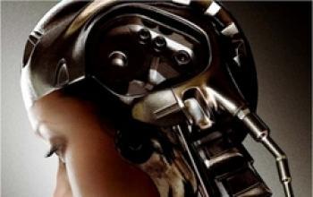 Sarah Connor e il successo della fantascienza in tv
