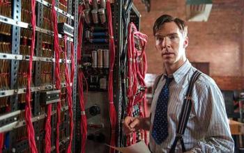 Alan Turing nella fantascienza e nella narrazione