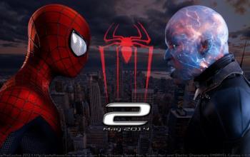 Spiderman: secondo capitolo, molti effetti e poco Amazing