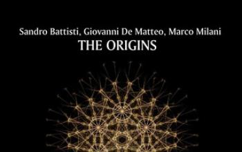 The Origins: alle origini del Connettivismo