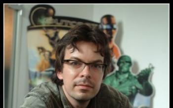 Mondi paralleli: Thomas Langhanki parla del videogame Paraworld