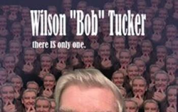Wilson Tucker