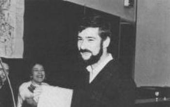 Stefano Tuvo