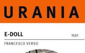2009: una buona annata per la SF made in Italy