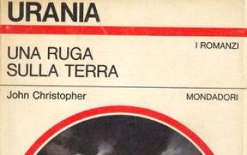 """Terremotati e """"terra-mutanti"""""""