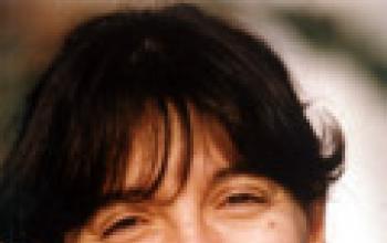 Nicoletta Vallorani