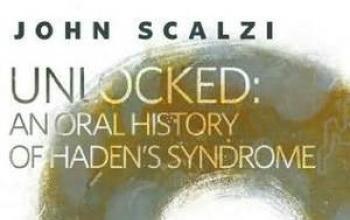 Malattie e spore aliene: l'umanità è sull'orlo dell'apocalisse