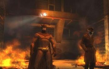 The End is Nigh: il videogioco