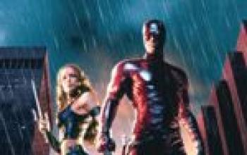 Daredevil sarà molto più dark di Spider-Man